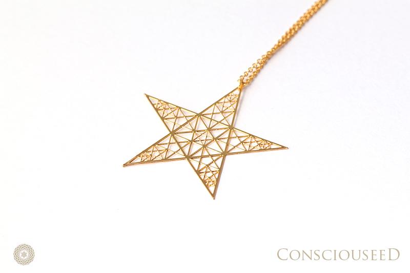 Phi Star